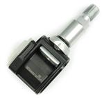 20028 Schrader TPMS Sensor - Chrysler, Dodge, Isuzu, Jeep, Mitsubishi TPMS Sensor MN103033, 04815227AD, 05096808AA, 05142340AA, 5096808AA, 52088990AA, 52088990AB, 52088990AC, 52088990AD, 68406527AA, 8973271890, 20028