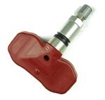 20076 Schrader TPMS Sensor - Cadillac, Chevrolet TPMS Sensor 10354988, 25758220, 20076 550-2408