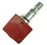 20117 Schrader TPMS Sensor - Cadillac, Chevrolet 25773946, 20117, 550-2404