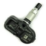 Toyota TPMS Sensor 42607-06060 315 mhz