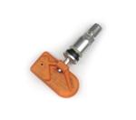 Huf Intellisens - Mazda TPMS sensor BBM2-37-140B, BBM2-37-140, GN3A-37-140B, GS1D-37-140, 20093, RDE066, SE53006, BBM237140B, BBM237140, GN3A37140B, GS1D37140