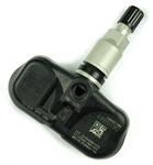 Honda TPMS sensor 42753SWA316, 42753SWA316