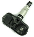 Honda TPMS sensor 42753-SWA-305 42753-SWA-315 42753-SWA-A040 550-0205