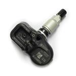 550-0106 Denso TPMS Sensor 42607-0E020, 42607-06030, 42607-48010, 550-0106, PMV-C015, 426070E020, 4260706030, 4260748010, T6, RDE067V21