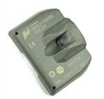 Huf RDE009 TPMS Sensor 433MHz