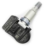 SE10003 Continential VDO TPMS Sensor Redi Sensor