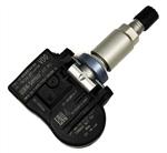 SE10004A Continential VDO TPMS Sensor Redi Sensor
