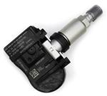 SE53000 Continential VDO TPMS Sensor  - Jaguar, Land Rover, Range Rover TPMS sensor 4H231A159AC 4H231A159AD 4H231A159AE 4H231A189AD BH521A159AA BH521A189CB C2Z15016 C2Z31510 C2C41655 LR010532 LR018858 LR018861 LR086928 KR021935 RQH500112 RQH500470 RQH5004