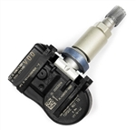 SE55559 Continential VDO TPMS Sensor - Nissan TPMS sensor 407003VU0A SE55559