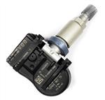 Continential VDO TPMS Sensor SE55913 42753TX6A81, 42753TX6A811M1