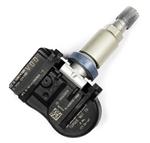 SE55923 Continential VDO TPMS Sensor - Hyundai Kia TPMS sensor 59233-D4100, 59233-D9100, 52933-D2100, 52933-F2000, 59233D4100, 59233D9100, 52933D2100, 52933F2000, SE55923, RDE044V21