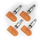 Huf Intellisens - Buick, Cadillac, Chevrolet, GMC, Isuzu, Saab TPMS sensor set 8257740060, 25774006, 25763677, 20116