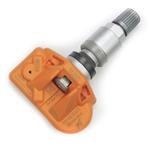 Lotus, Saab Huf Intellisens TPMS Sensor A121G6000F, B121G6000F, 12825085, 13227143, 20159