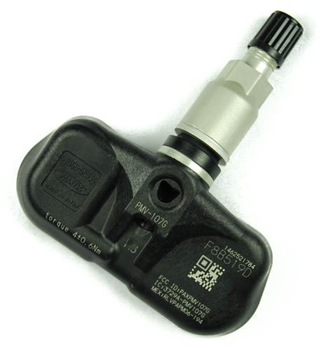 Tpms Sensor Honda >> 20099 Pacific Tpms Sensor Honda Tpms 42753swa316