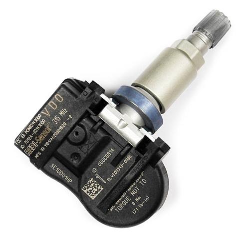 TPMS Sensor VDO SE10001HP